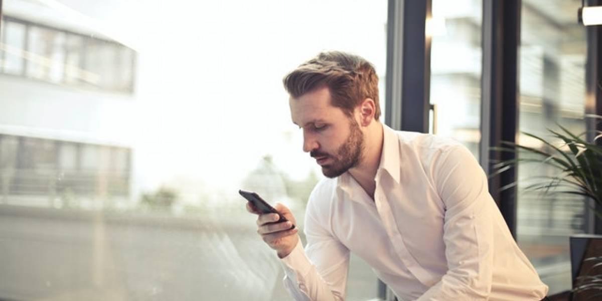¿Problemas con la señal de tu celular? 7 cosas que puedes hacer