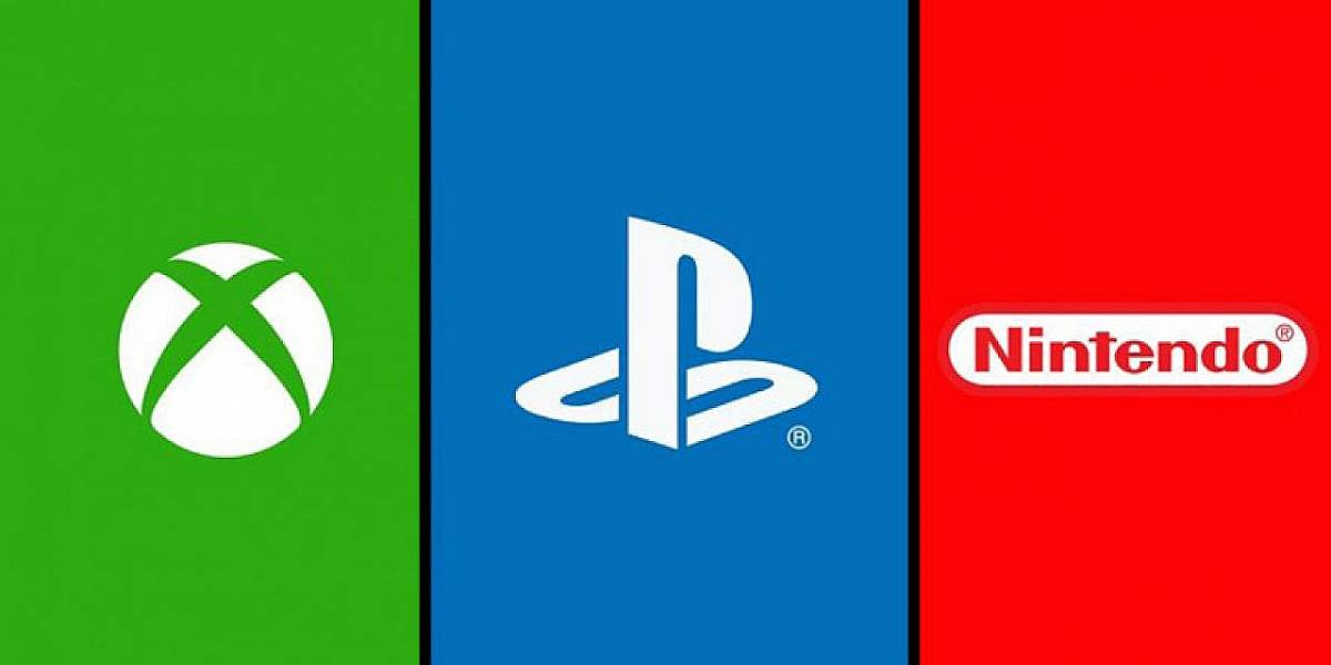 PlayStation 4, Xbox One, Nintendo Switch: estos son los juegos gratis que estarán disponibles del 9 al 11 de octubre