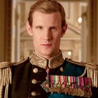 The Crown: o duque que aconselhou Matt Smith sobre como interpretar o príncipe Philip