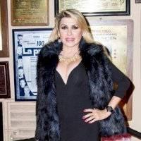 Dulce demanda penalmente al papá de Alessandra Rosaldo por fraude de 11 mdp