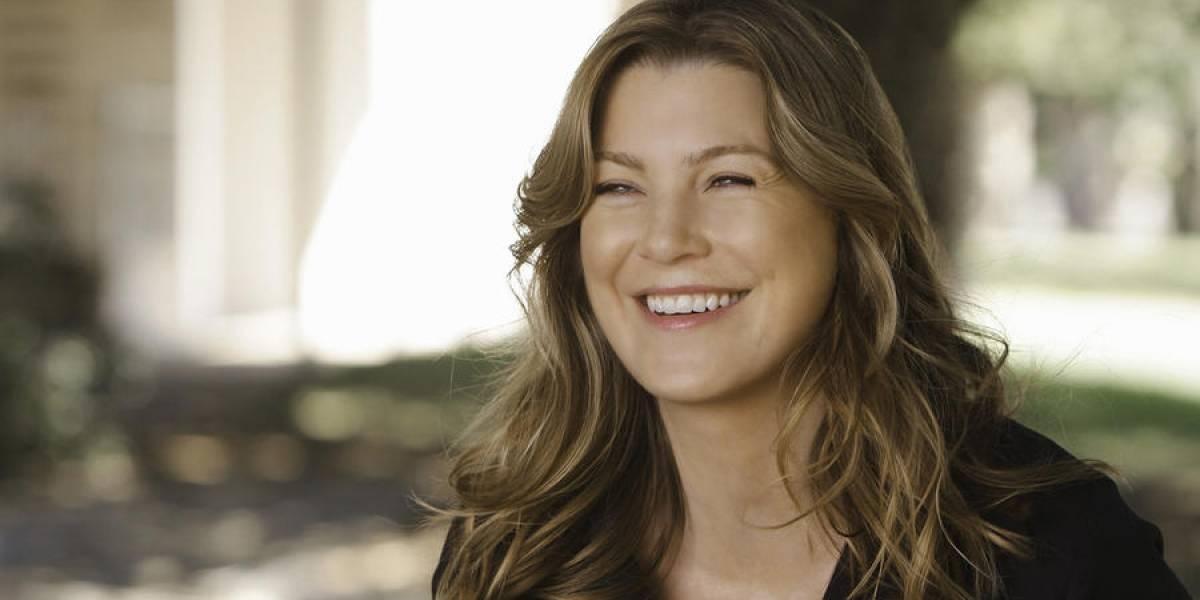 Grey's Anatomy: Essa é a história mais fofa que você não pode perder na 17ª temporada