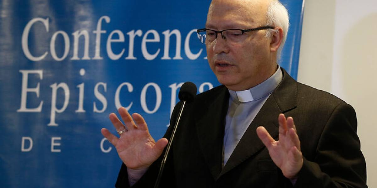 Los obispos frente al Plebiscito: llaman a la responsabilidad cívica, la justicia, la unidad y la paz social