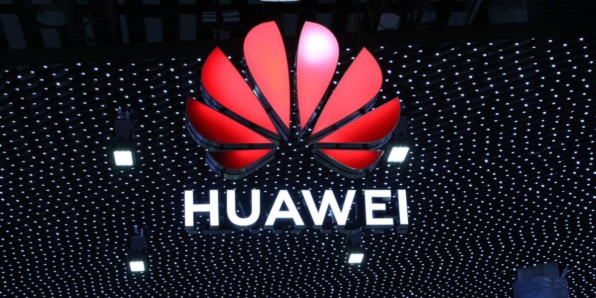 El Reino Unido acusa a Huawei de colusión con el Gobierno chino: la empresa lo niega