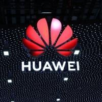 Huawei: estos modelos de celulares tienen más del 20% de descuento en Amazon Prime Day