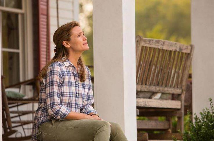 Películas para mujeres espirituales