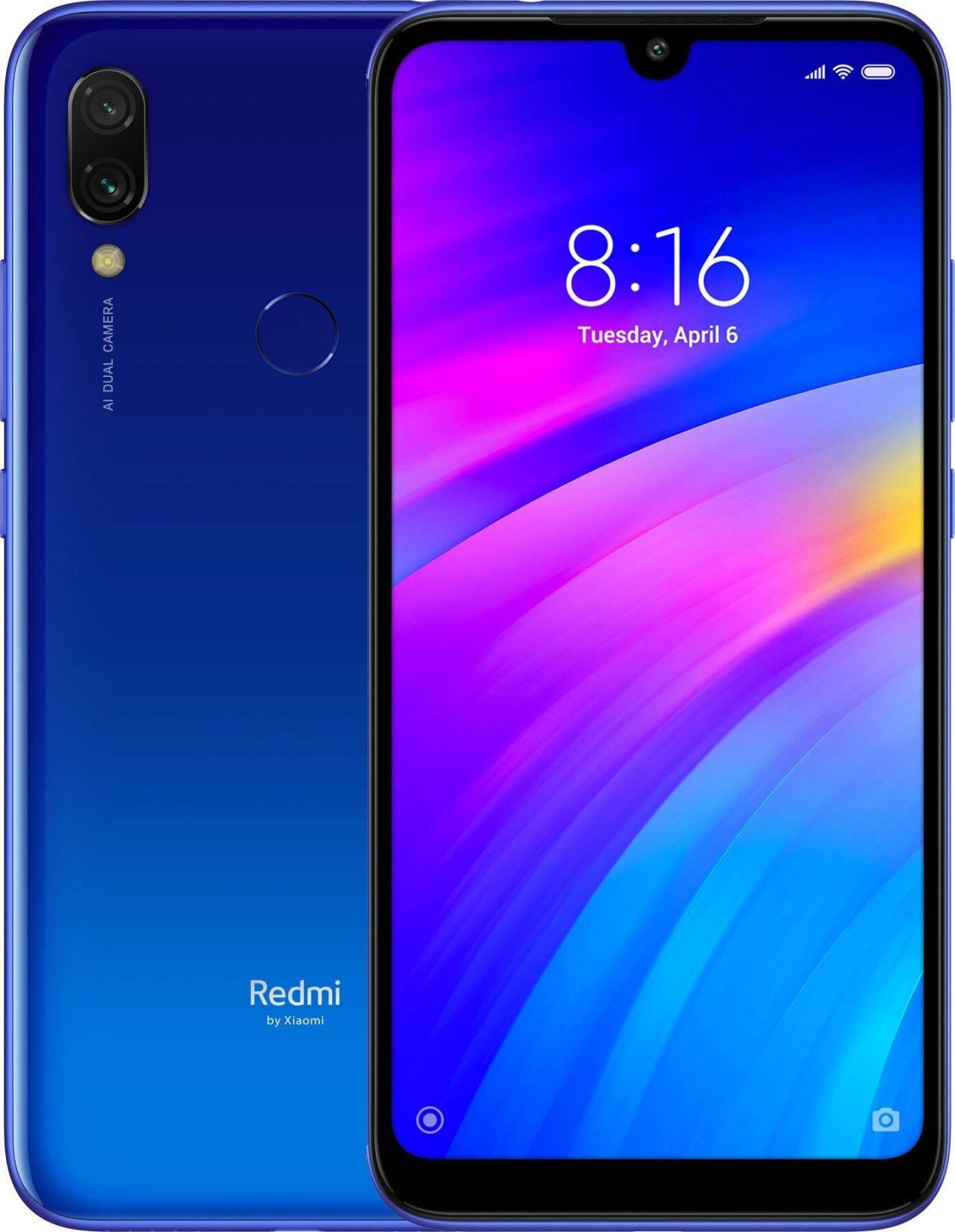 Android 11 teléfonos