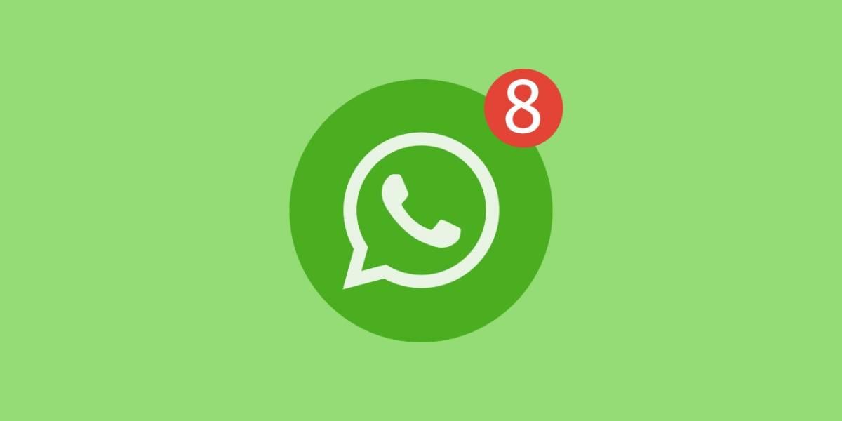 WhatsApp: ocho trucos para los estados que deberías conocer