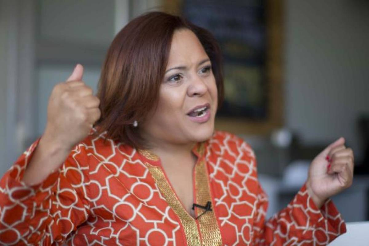 Court rejects electoral challenge from former mayor of Aguadilla
