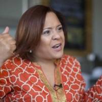 Yanitsia Irizarry regresa al Tribunal para que se anule certificación a alcaldía en Aguadilla de la CEE