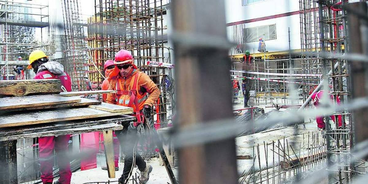 Feria de empleos on line de Maipú: participan 70 empresas y ofrecerá tres mil cupos de trabajo