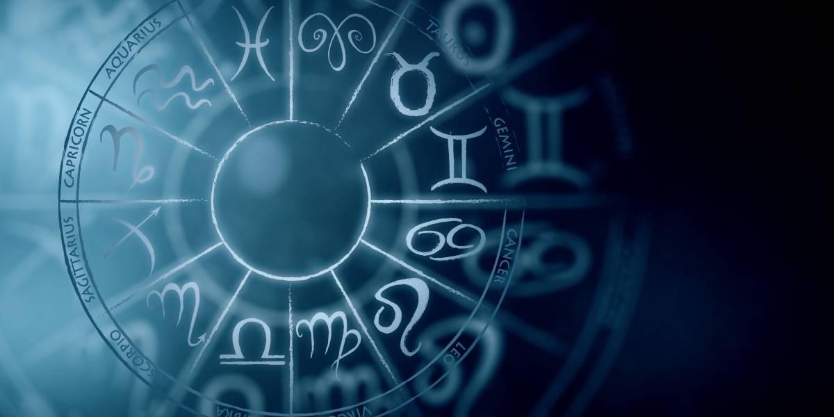 Horóscopo de hoy: esto es lo que dicen los astros signo por signo para este martes 13