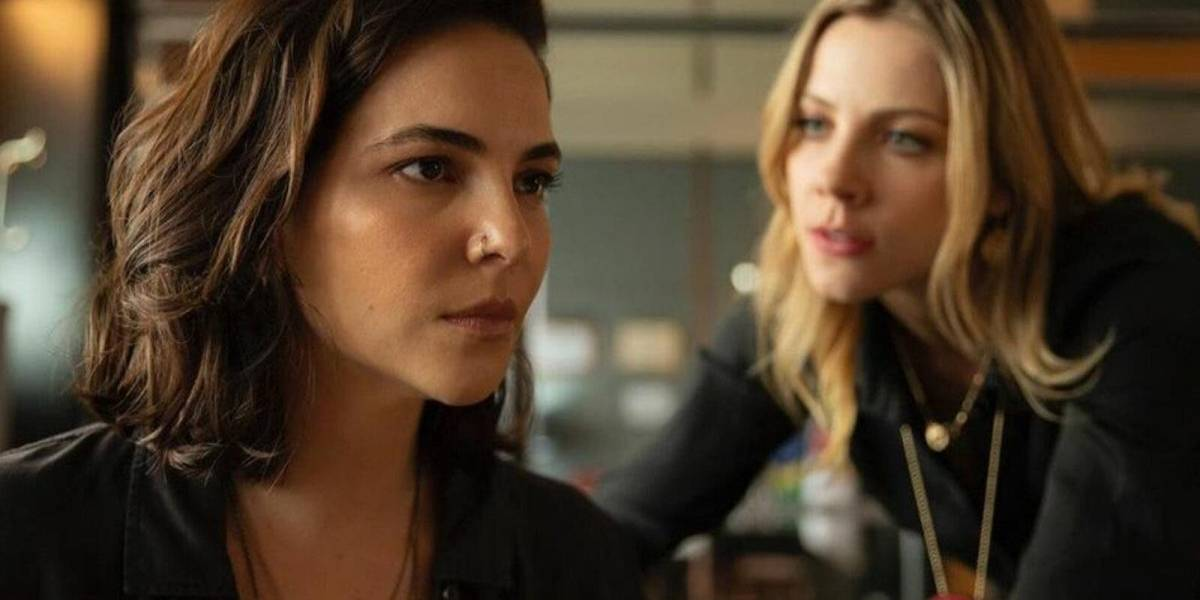 'Bom dia, Verônica': O que deve acontecer, caso a série ganhe 2ª temporada?