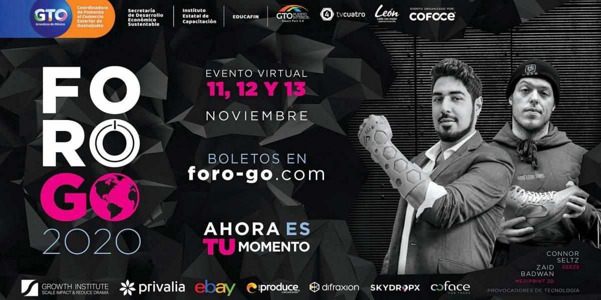 Anuncio Gobierno de Guanajuato edición León del 12 de Octubre del 2020, Página 7