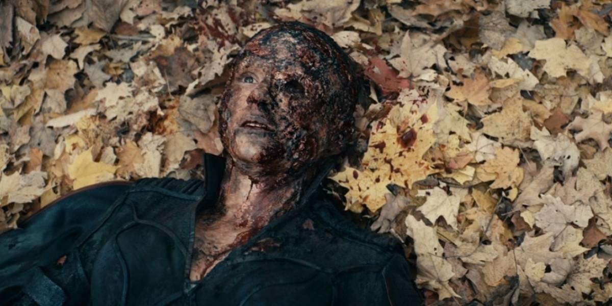 The Boys: Stormfront realmente está morta? Descubra o que acontecerá na 3ª temporada