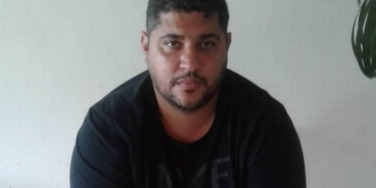 André do Rap: STF segue decisão de Fux e derruba liminar de Mello