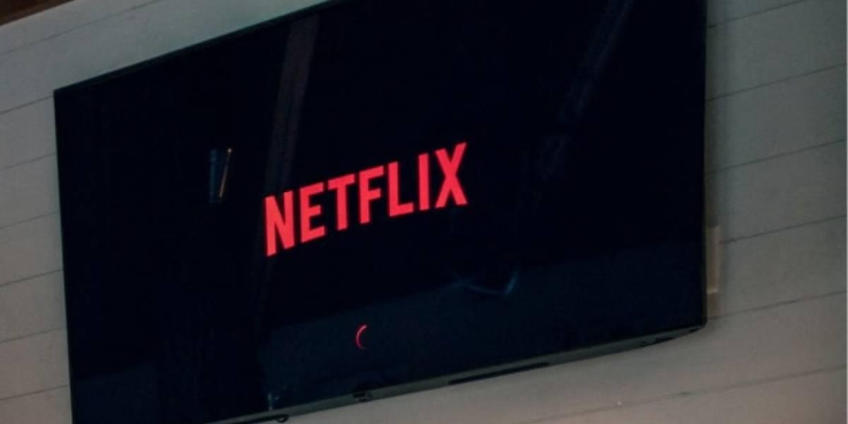 'Stranger Things 4' y 'La Casa de Papel 5' entre las series de Netflix para 2021 confirmadas