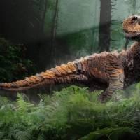 Dinosaurios: algunos hasta tenían plumas, estos son los 7 dinosaurios más extraños que existieron