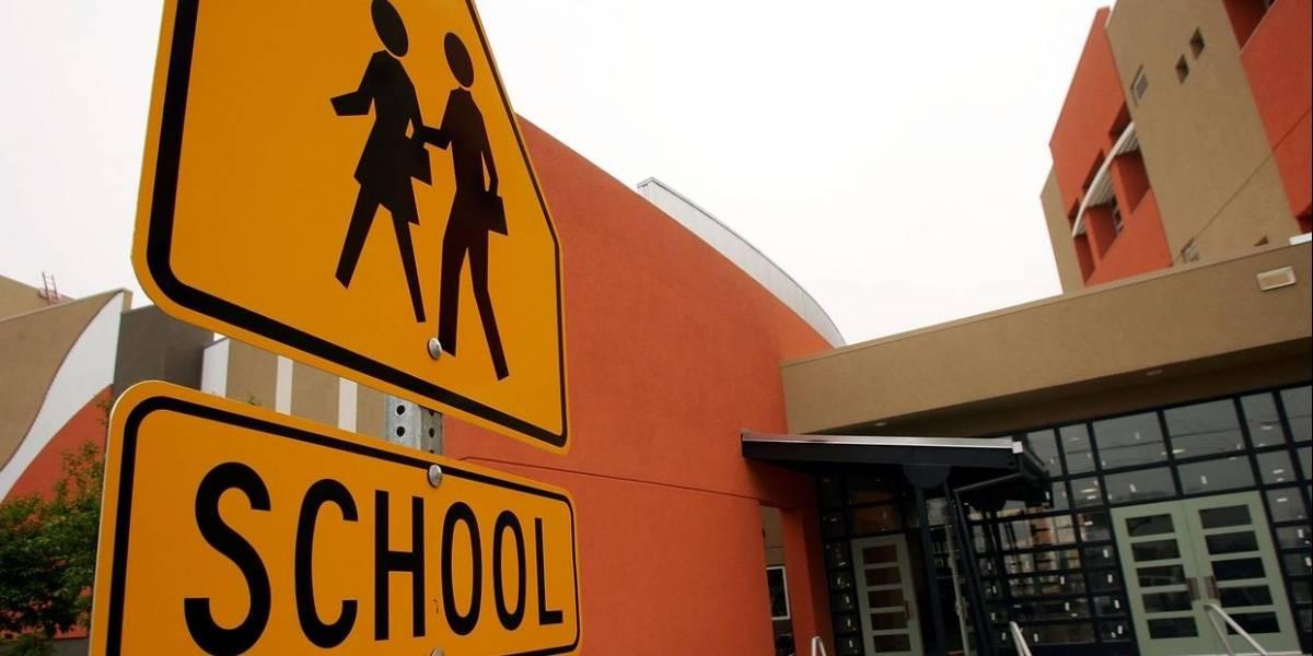 Extreman cuidados en escuelas de Miami-Dade por contagios de COVID-19