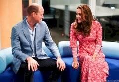 Tres sueños que Kate Middleton abandonó por el príncipe William