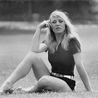 Fallece la actriz Margaret Nolan, conocida por su papel en la cinta James Bond