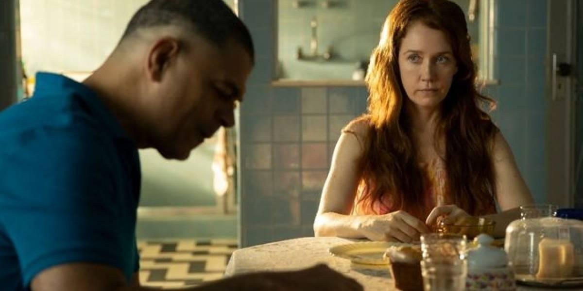 'Bom dia, Verônica': Por que a série é considerada polêmica?