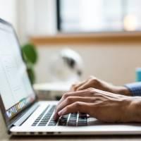 Trámites del IESS que puedes realizar de forma virtual, vía correo electrónico o presencial