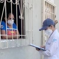 Coronavirus en Ecuador: el país superó los 150.000 casos de COVID-19