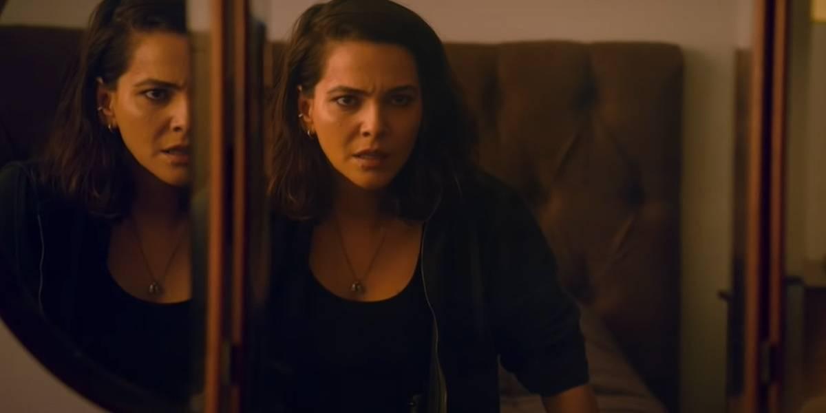 'Bom dia, Verônica': Esta é a cena mais impactante da primeira temporada
