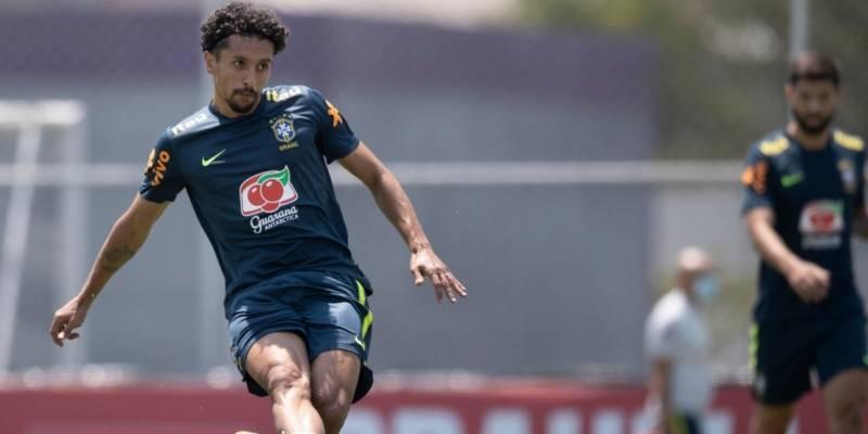 Eliminatorias Da Copa Do Mundo Onde Assistir O Jogo Ao Vivo Peru X Brasil Metro World News
