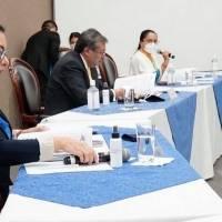 CNE niega inscripción de candidatura a asambleísta de Abdalá Bucaram