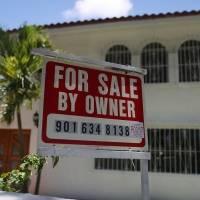 Crece 20% inversión inmobiliaria de mexicanos en Estados Unidos