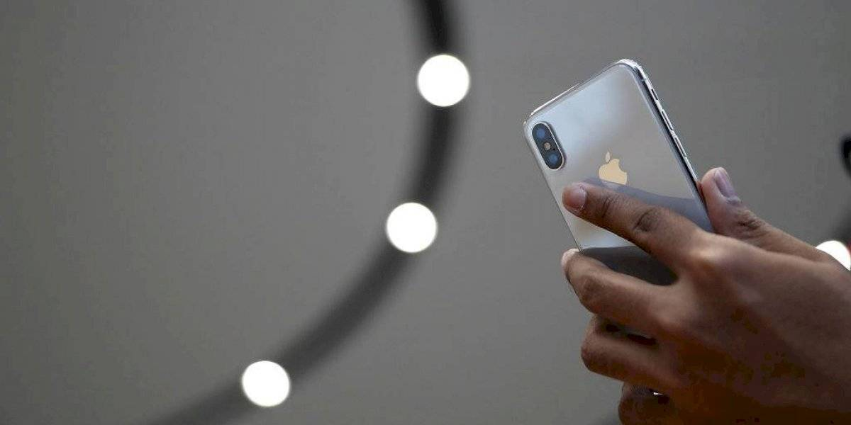 Apple lanza este martes el iPhone 12