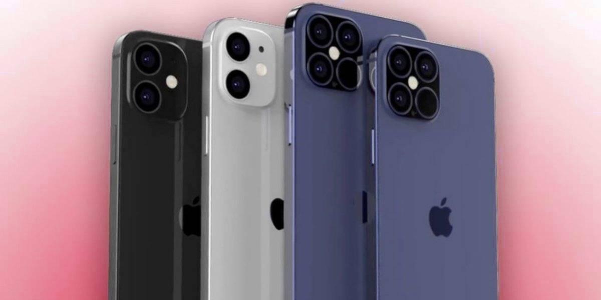 iPhone fue el smartphone más activado esta Navidad: conoce la lista completa