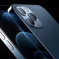 Las características del revolucionario iPhone 12 y iPhone 12 mini