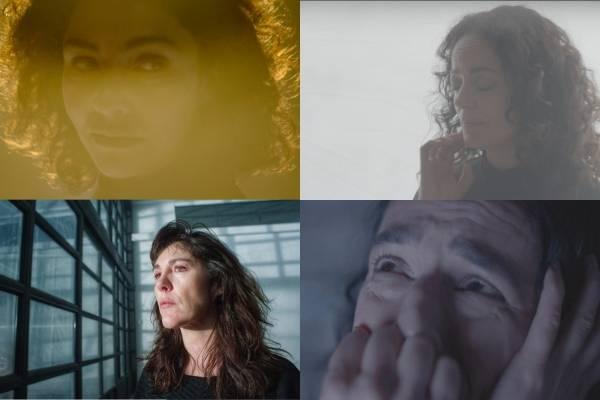 Tamara Acosta protagoniza obra gratuita sobre Marta Ugarte y su crimen en dictadura