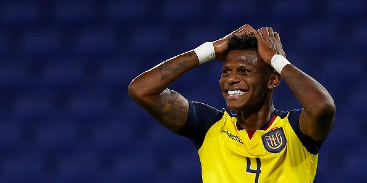 Las grandes ausencias en los convocados de la Tri para los partidos ante Bolivia y Colombia