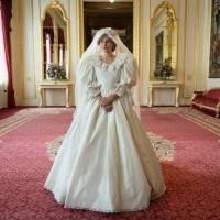 The Crown: A parte da história de Diana que poucos conhecem e será revelada