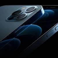 iPhone 12 vs iPhone 12 mini vs iPhone 12 Pro: estas son las principales diferencias entre los nuevos celulares de Apple