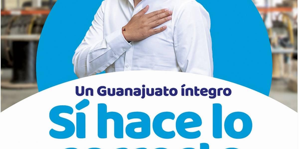 Anuncio Gobierno de Guanajuato edición León del 14 de Octubre del 2020, Página 7