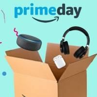 Amazon Prime Day 2020: sigue estos tips de supervivencia para aprovechar tu dinero