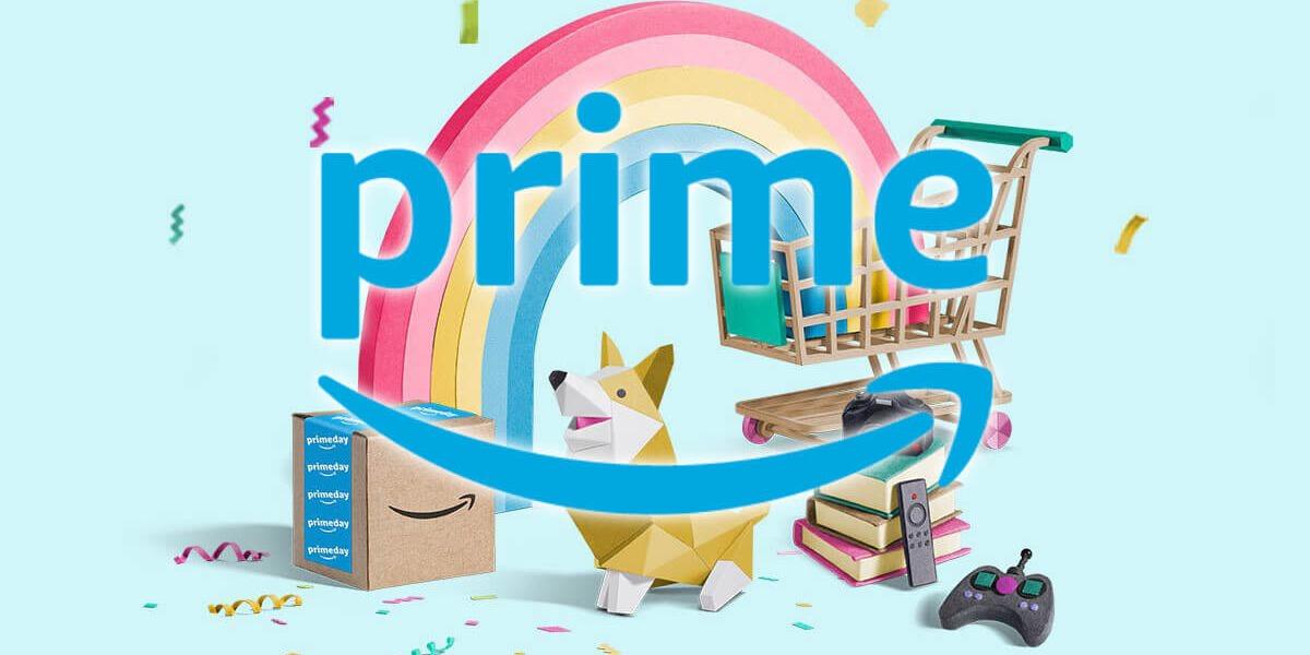 Amazon Prime Day 2020: sigue estos tips de supervivencia para y aprovechar tu dinero