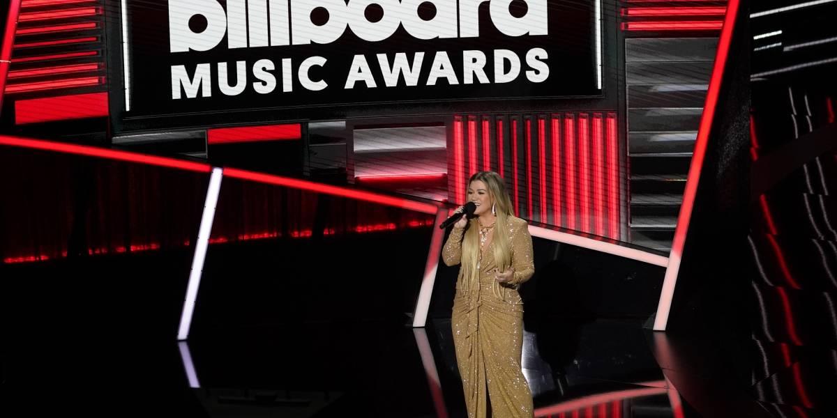 John Legend dedica a Chrissy su actuación en los Billboard tras pérdida de embarazo