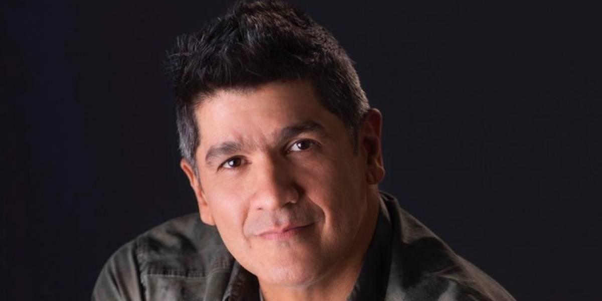 """""""Los premios son importantes, pero no lo más relevante en la carrera de un artista"""": Eddy Herrera"""