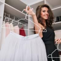 10 dicas imperdíveis para limpar e organizar armários facilmente