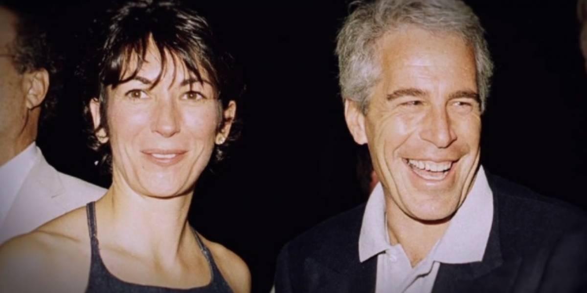Un documental sobre el caso Jeffrey Epstein llega a Lifetime