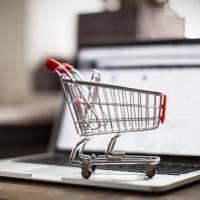 Comercio electrónico alcanzará más 30% del consumo total en 2021: SE