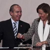 TEPJF niega registro a México Libre; se lo da a PES y Redes Sociales Progresistas