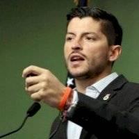 Manuel Natal presentará querella en la FCC contra Jugando Pelota Dura