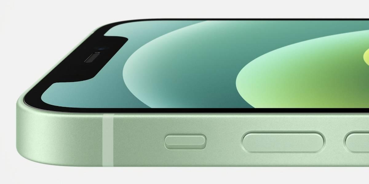 Apple no habló de la batería de los iPhone 12 ¿Cómo se compara a la del iPhone 11?