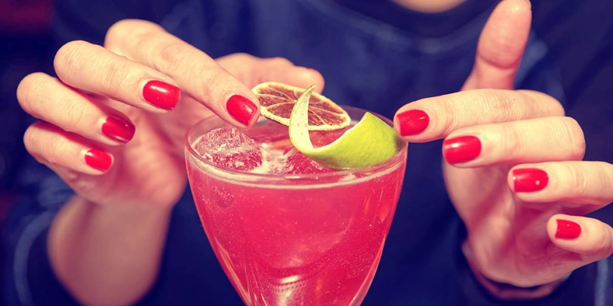 5 bebidas entre as mais vendidas que estão com desconto no Prime Day